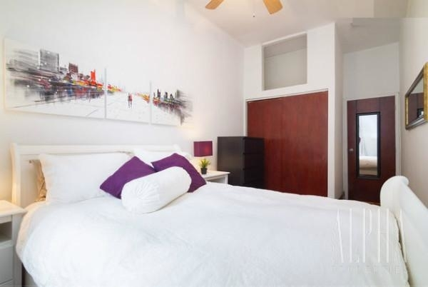 1 Bedroom, Chelsea Rental in NYC for $2,100 - Photo 1