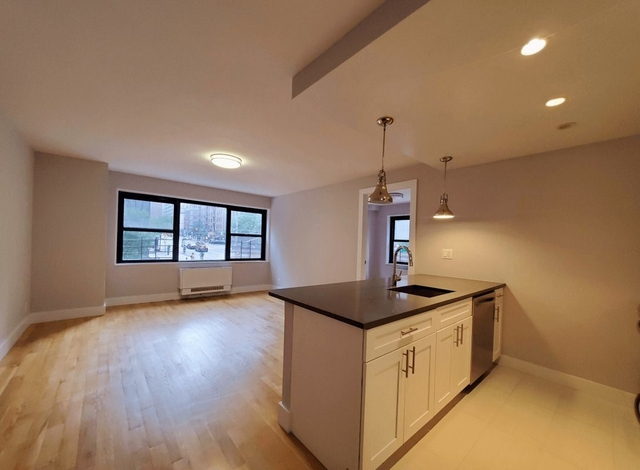 4 Bedrooms, Turtle Bay Rental in NYC for $6,829 - Photo 2