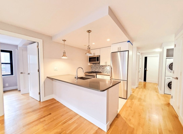 4 Bedrooms, Turtle Bay Rental in NYC for $6,829 - Photo 1