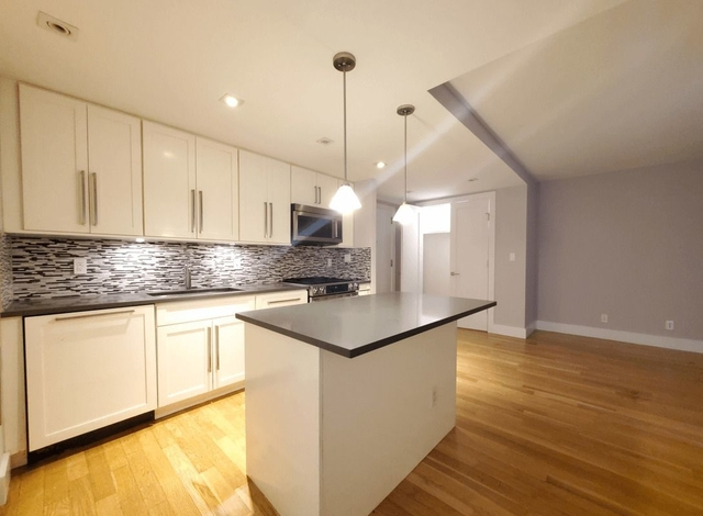 3 Bedrooms, Turtle Bay Rental in NYC for $4,413 - Photo 2