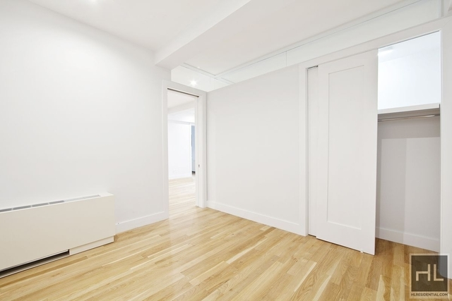 3 Bedrooms, Gramercy Park Rental in NYC for $3,911 - Photo 2