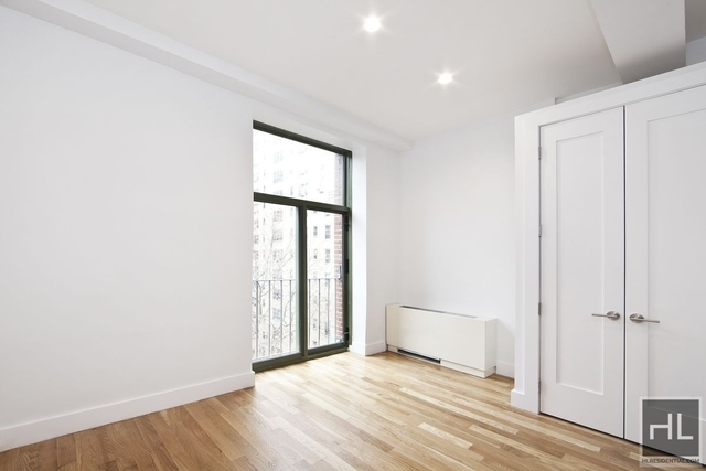 3 Bedrooms, Gramercy Park Rental in NYC for $3,911 - Photo 1