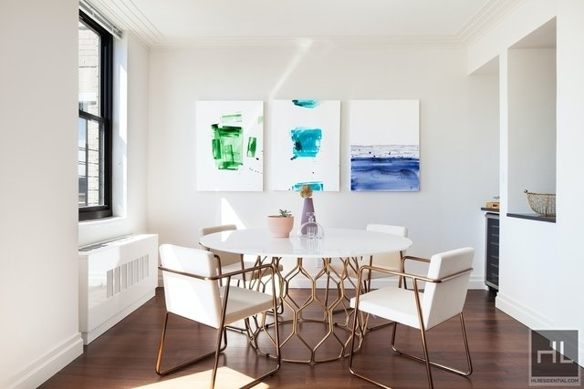 3 Bedrooms, Yorkville Rental in NYC for $11,200 - Photo 1