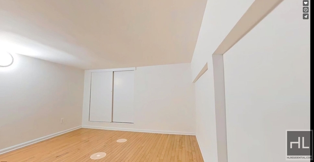 1 Bedroom, Gramercy Park Rental in NYC for $2,156 - Photo 2