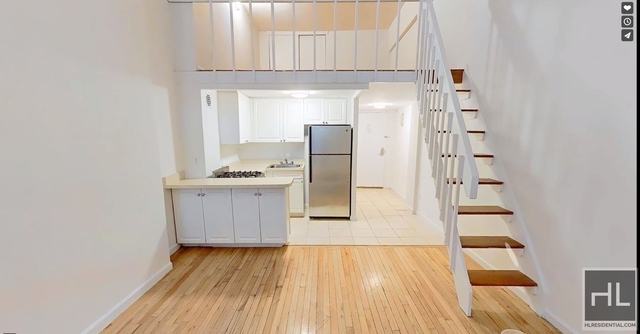 1 Bedroom, Gramercy Park Rental in NYC for $2,044 - Photo 1