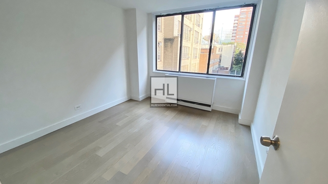 1 Bedroom, Rose Hill Rental in NYC for $2,725 - Photo 1