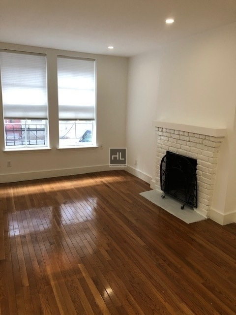 Studio, West Village Rental in NYC for $1,833 - Photo 1