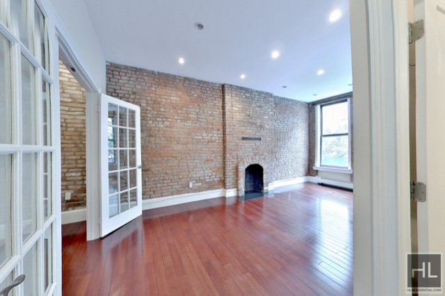 1 Bedroom, Chelsea Rental in NYC for $3,150 - Photo 1