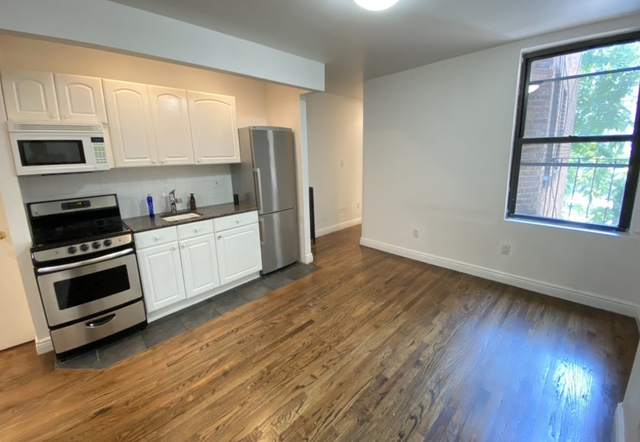 2 Bedrooms, Hell's Kitchen Rental in NYC for $2,538 - Photo 1