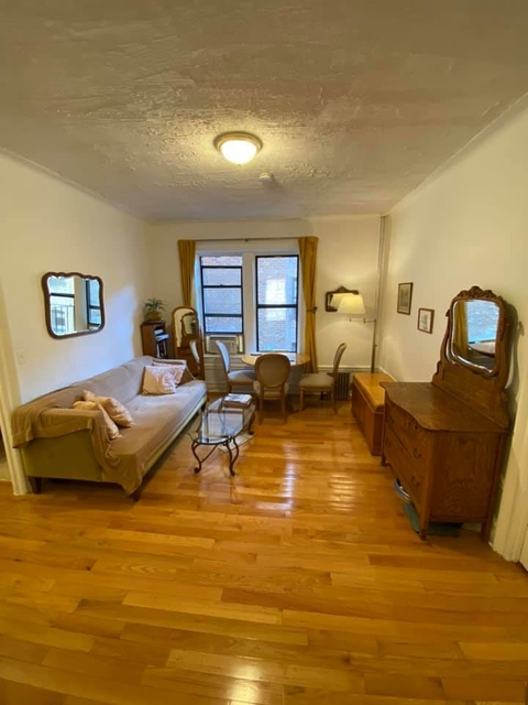 1 Bedroom, Flatbush Rental in NYC for $1,555 - Photo 1