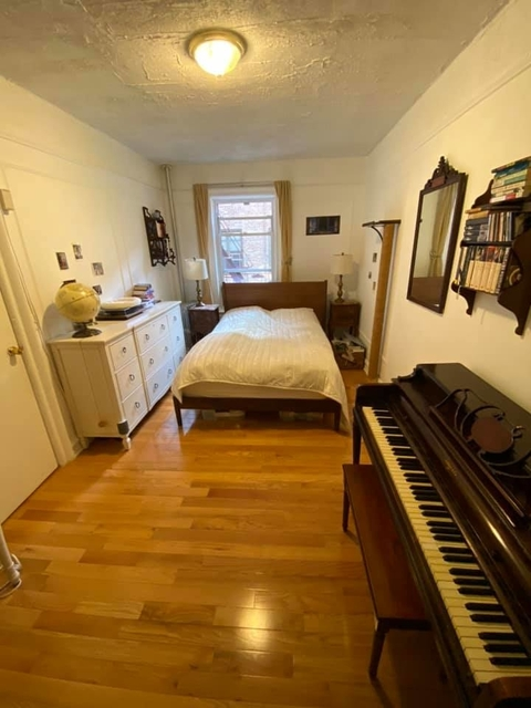 1 Bedroom, Flatbush Rental in NYC for $1,555 - Photo 2