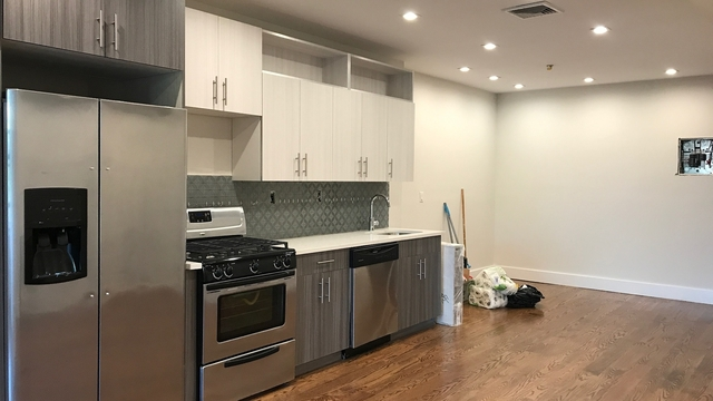 2 Bedrooms, Boerum Hill Rental in NYC for $3,335 - Photo 1