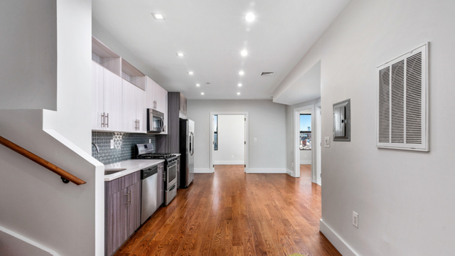 4 Bedrooms, Boerum Hill Rental in NYC for $4,830 - Photo 1