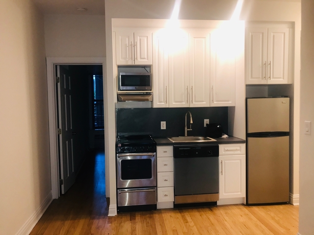 2 Bedrooms, Lenox Hill Rental in NYC for $3,300 - Photo 1
