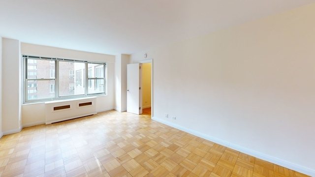 Studio, Murray Hill Rental in NYC for $2,308 - Photo 1