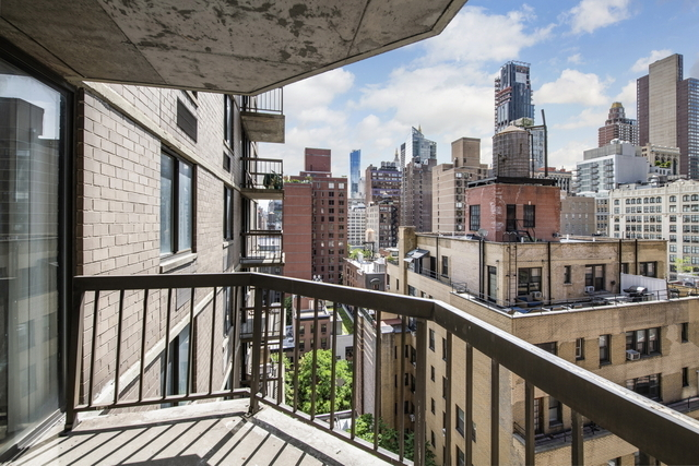 3 Bedrooms, Rose Hill Rental in NYC for $3,971 - Photo 1