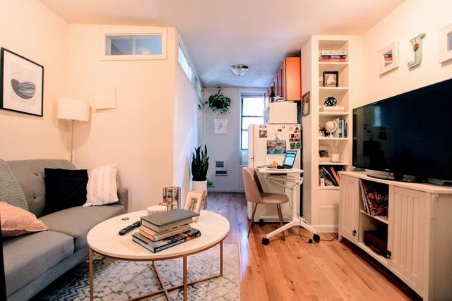 1 Bedroom, Alphabet City Rental in NYC for $1,945 - Photo 1