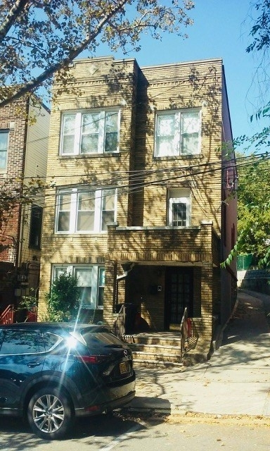 2 Bedrooms, Hudson Rental in NYC for $2,200 - Photo 1