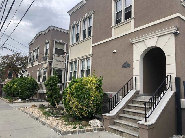 2 Bedrooms, Bayside Rental in Long Island, NY for $2,550 - Photo 1