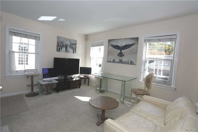 1 Bedroom, Roslyn Rental in Long Island, NY for $1,550 - Photo 1