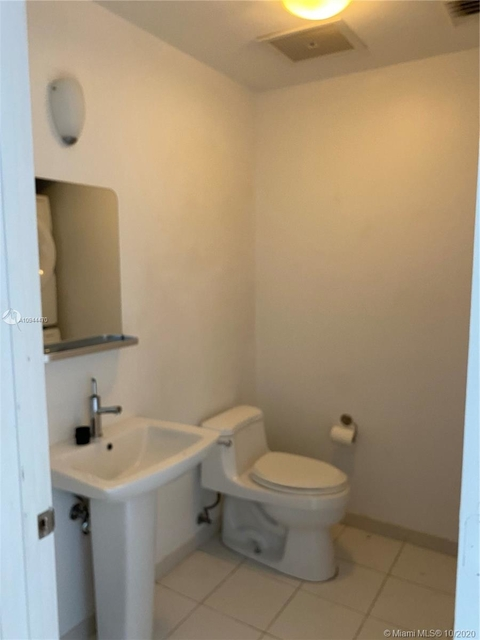 1 Bedroom, Midtown Miami Rental in Miami, FL for $1,850 - Photo 1