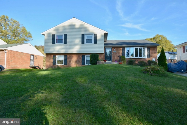 5 Bedrooms, Kettering Rental in Baltimore, MD for $3,300 - Photo 1