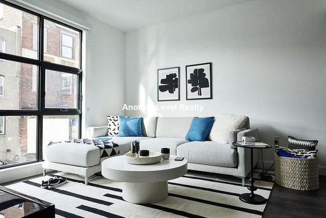 1 Bedroom, Medford Street - The Neck Rental in Boston, MA for $2,588 - Photo 2