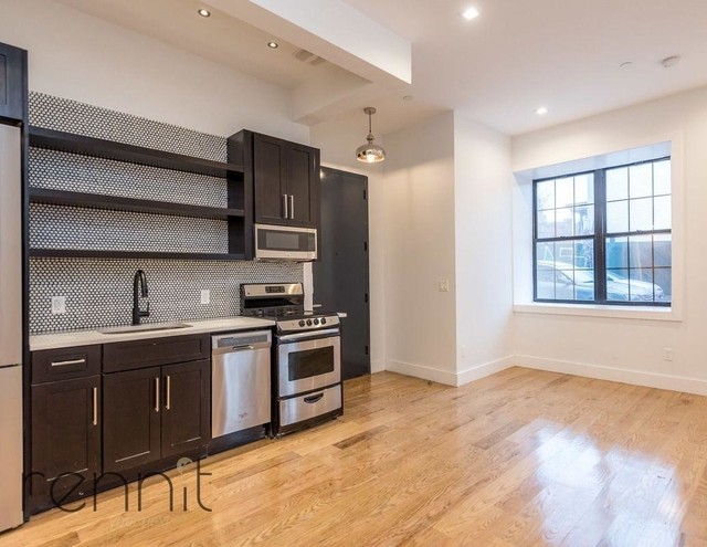 4 Bedrooms, East Williamsburg Rental in NYC for $3,700 - Photo 1