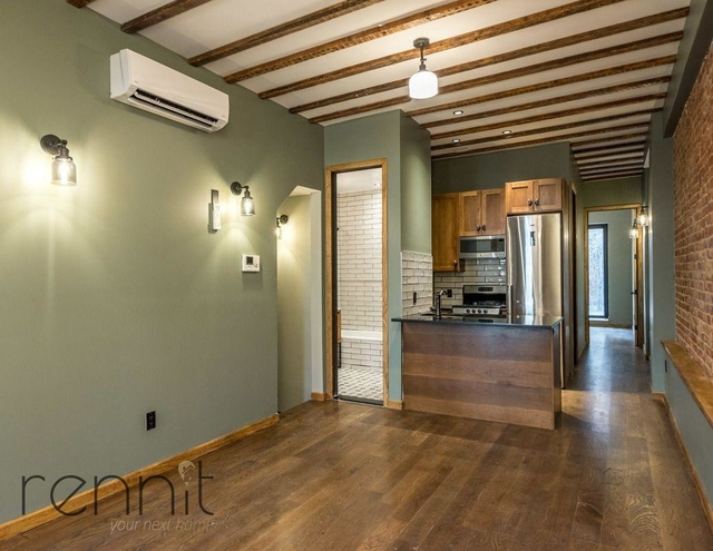 4 Bedrooms, East Williamsburg Rental in NYC for $3,800 - Photo 1