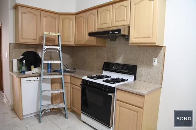 2 Bedrooms, Yorkville Rental in NYC for $2,667 - Photo 2