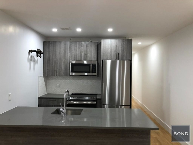 3 Bedrooms, Hamilton Heights Rental in NYC for $3,495 - Photo 1
