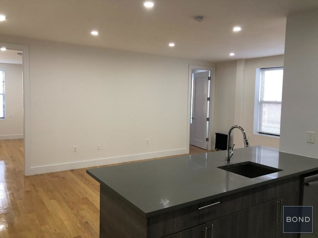 3 Bedrooms, Hamilton Heights Rental in NYC for $3,495 - Photo 2