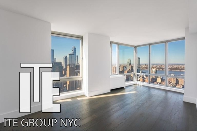 1 Bedroom, Theater District Rental in NYC for $2,315 - Photo 1