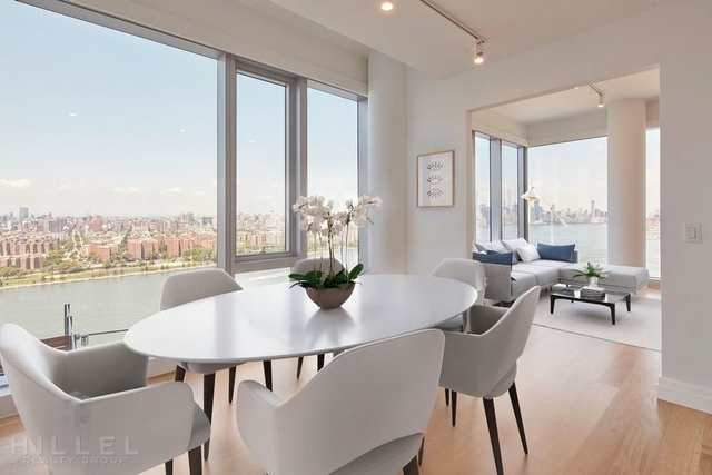 3 Bedrooms, Williamsburg Rental in NYC for $8,546 - Photo 1