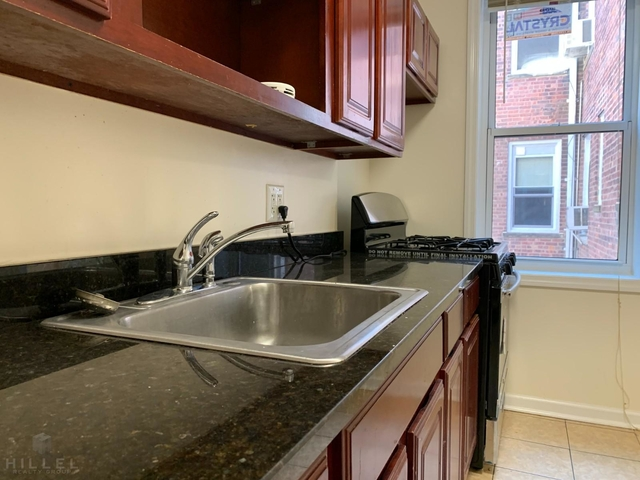 2 Bedrooms, Glendale Rental in NYC for $2,017 - Photo 1