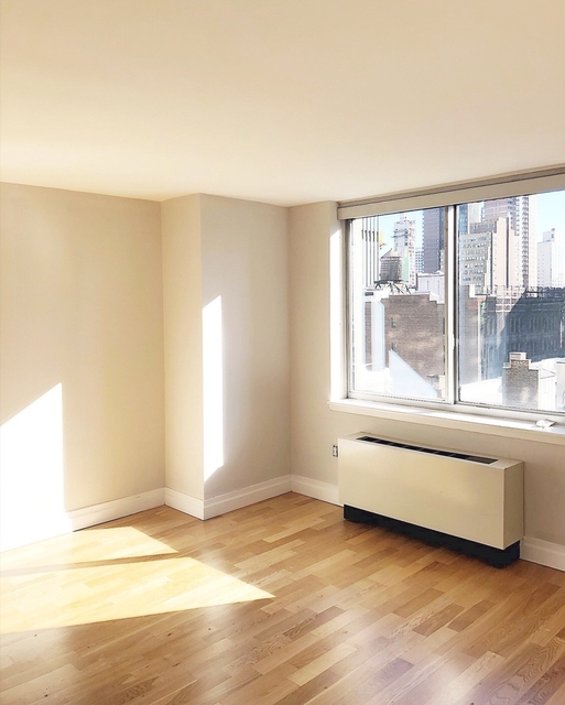 1 Bedroom, NoMad Rental in NYC for $4,334 - Photo 1
