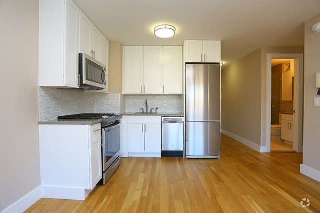 2 Bedrooms, Manhattan Valley Rental in NYC for $3,671 - Photo 1
