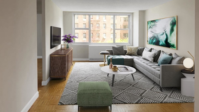2 Bedrooms, Upper East Side Rental in NYC for $5,413 - Photo 1