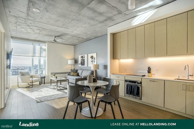 2 Bedrooms, Fulton Market Rental in Chicago, IL for $3,151 - Photo 1