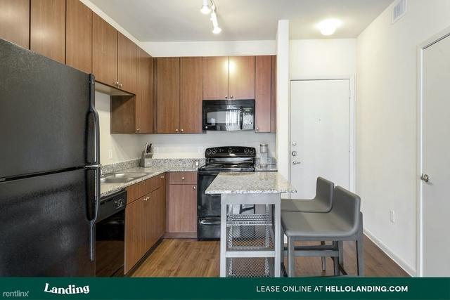 2 Bedrooms, Braeswood Rental in Houston for $6,646 - Photo 1