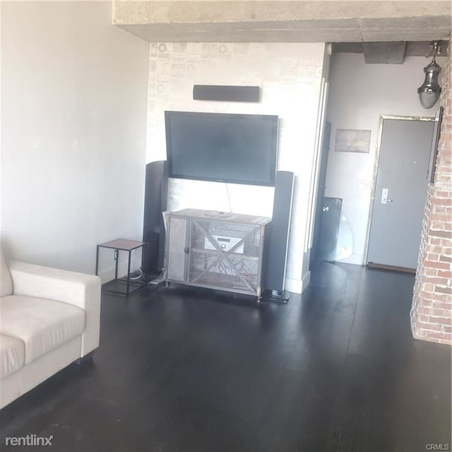 1 Bedroom, Hollywood Hills West Rental in Los Angeles, CA for $2,950 - Photo 1