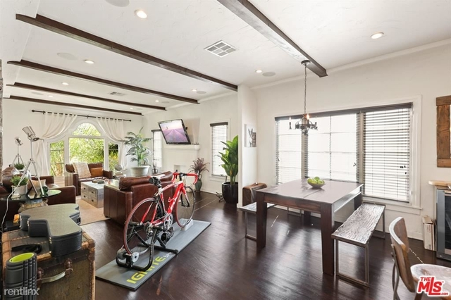 2 Bedrooms, Mid City Rental in Los Angeles, CA for $3,595 - Photo 1