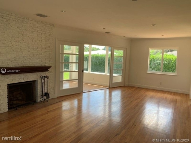 3 Bedrooms, Riviera Rental in Miami, FL for $4,400 - Photo 1