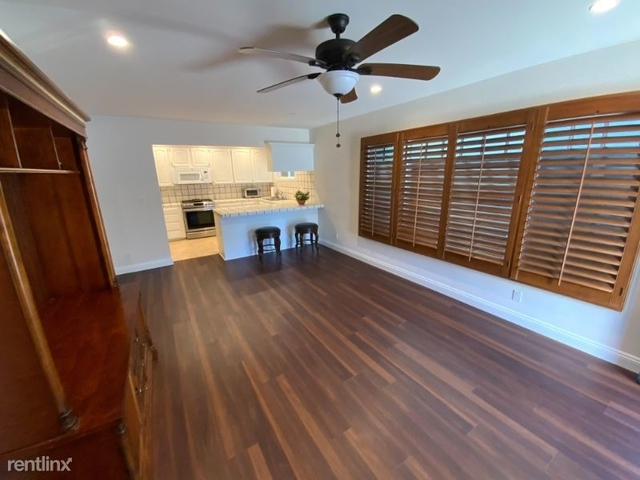 3 Bedrooms, Peninsula Rental in Los Angeles, CA for $4,300 - Photo 2