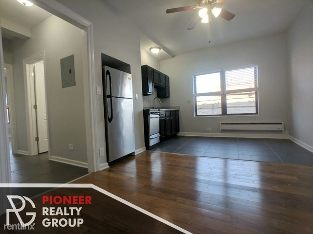 1 Bedroom, Sheridan Park Rental in Chicago, IL for $1,350 - Photo 1