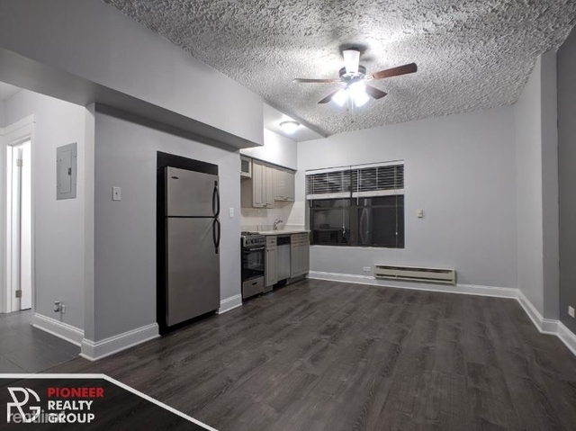 1 Bedroom, Sheridan Park Rental in Chicago, IL for $1,450 - Photo 1