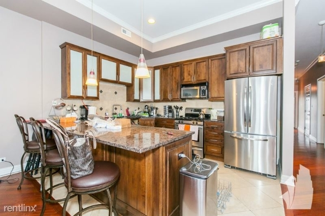 2 Bedrooms, Fulton Market Rental in Chicago, IL for $3,300 - Photo 1