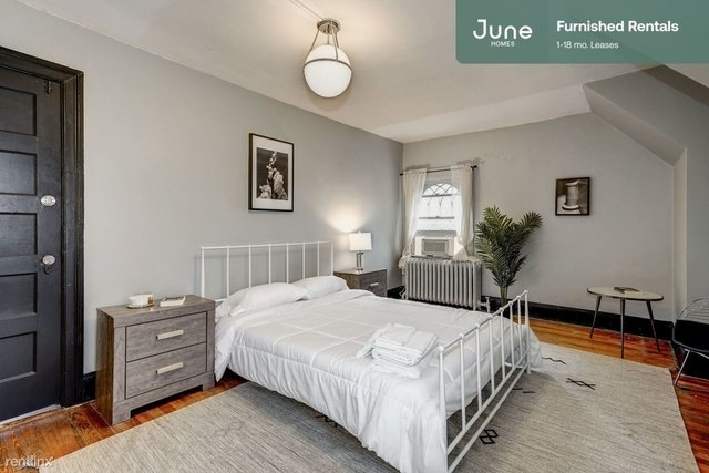 Room, Woodley Park Rental in Washington, DC for $1,000 - Photo 1