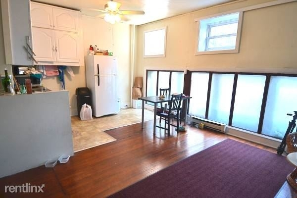 2 Bedrooms, Center City West Rental in Philadelphia, PA for $1,795 - Photo 1