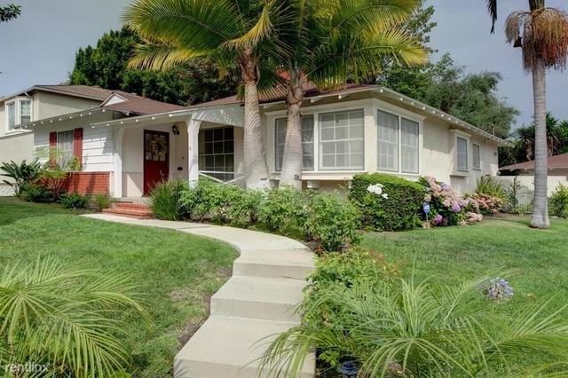 1 Bedroom, Venice Beach Rental in Los Angeles, CA for $3,995 - Photo 1